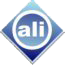 Artist Member:Association of Lifecasters International