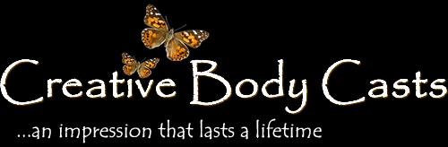 Creative bodycasts Lifecast based sculptures. Cheshire, Shropshire, Shrewsbury, Telford, West Midlands